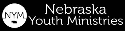 Nebraska Youth Ministries